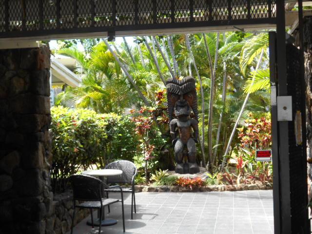 Hawaii Vacation 2018